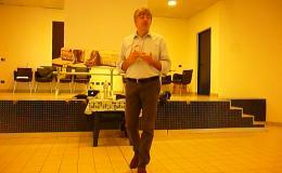 Boienti – ESSERE PAPA' ADOTTIVI – Video seminario +testo